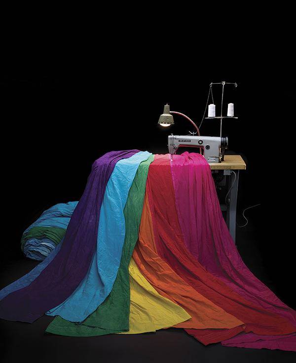 Rainbowflag_gilbert_baker