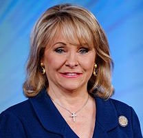 Governor_Mary_Fallin_May_2015