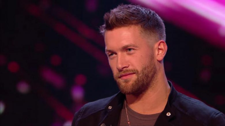 X-factor-2017-results-tonight-week-4-caps-matt--780x439