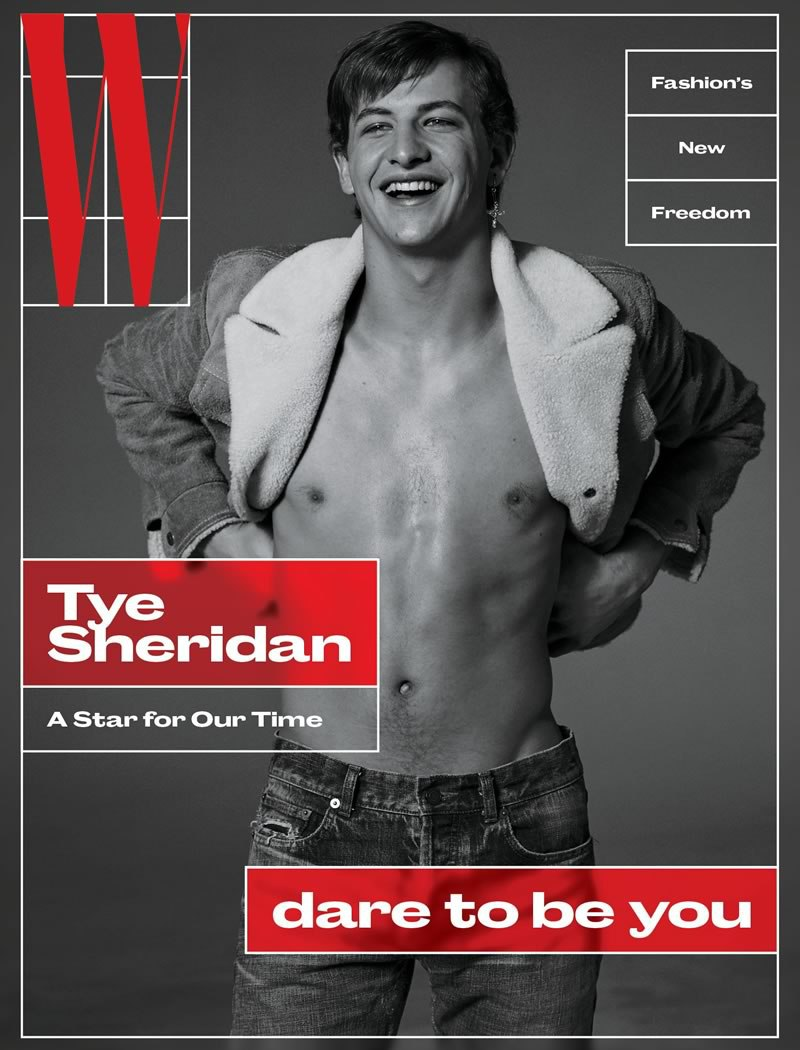 Tye-sheridan-w-magazine