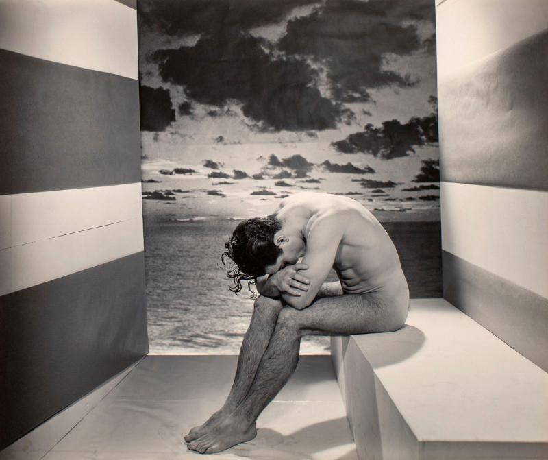 George-platt-lynes-a-forgotten-model-c-1937-web