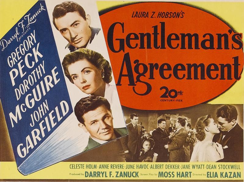 Gentlemans-agreement_poster