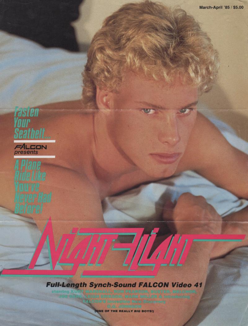 Actors Porn Born 1995 history's 250 greatest gay-porn stars: my new list - boy