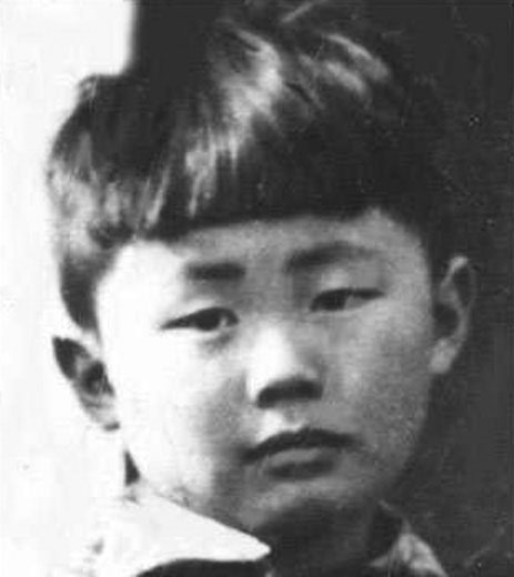 Young-george-takei