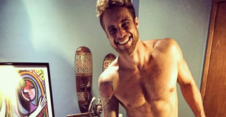 Big-Brother-Brazil-nude