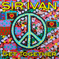 Gettogether_cover-small