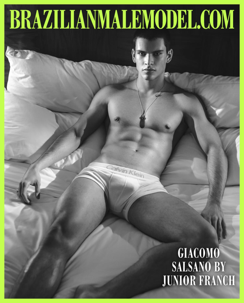 Giacomo Salsano by Junior Franch for Brazilian Male Model_00