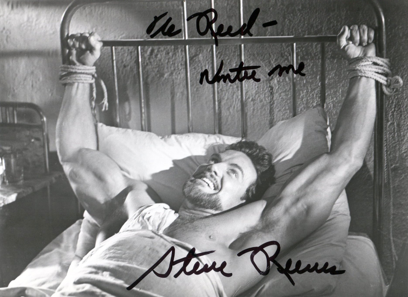 Reed Massengill_Steve Reeves