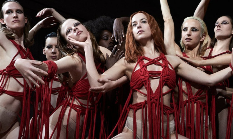F21de4ad-4eea-46c4-bd38-38ba079f0dec-suspiria-venice-2018-featured-1460x800