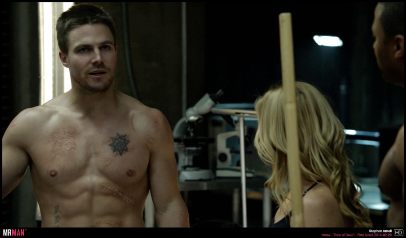 Amell-arrow-679c910d_infobox