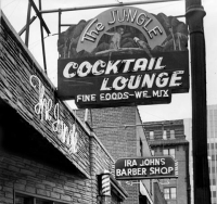 Jungle_lounge--tennessean_0