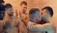 Gay-porn