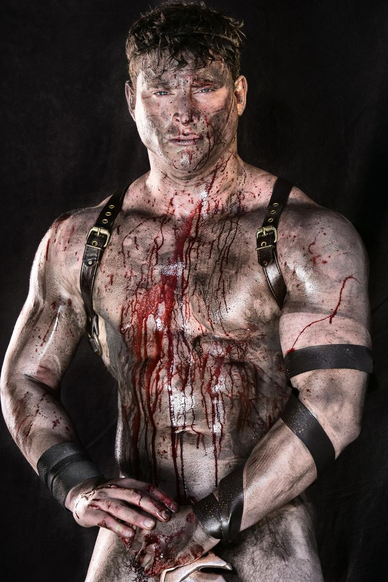 Spartacus 05