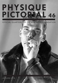Physique_Pictorial_Vol_46_Cover_web_1024x1024