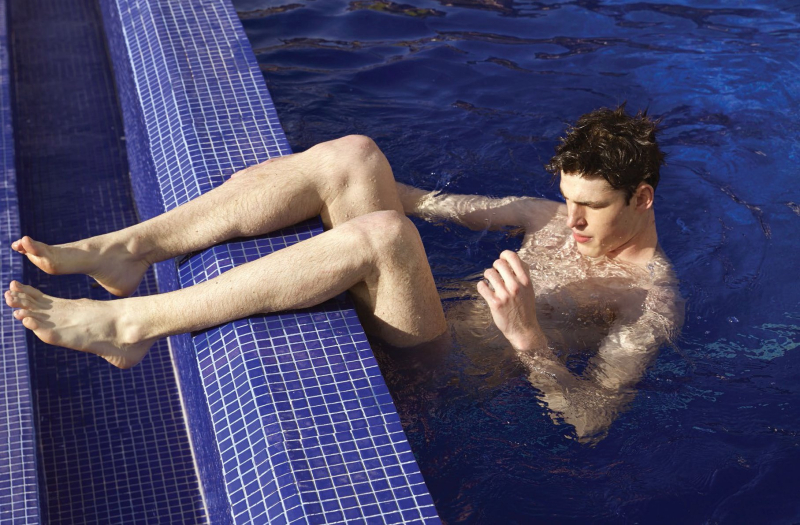 Hom-underwear-swimwear-p3-1