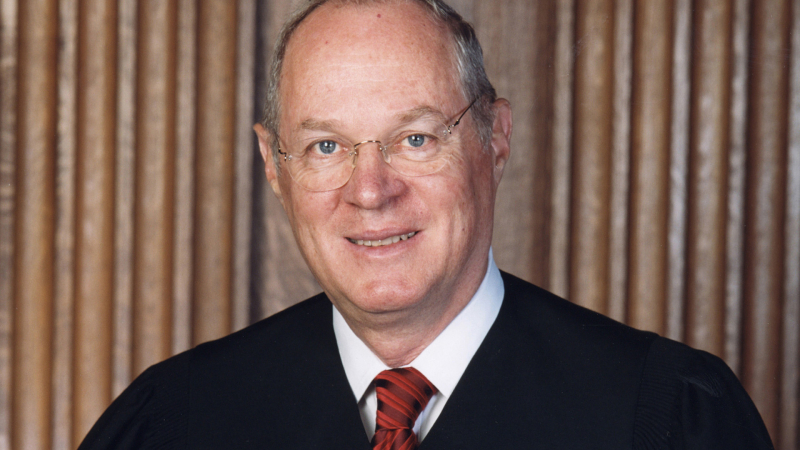 Ct-supreme-court-justice-anthony-kennedy-retires-20180627