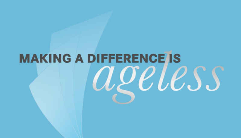 1140-making-difference-is-ageless.web