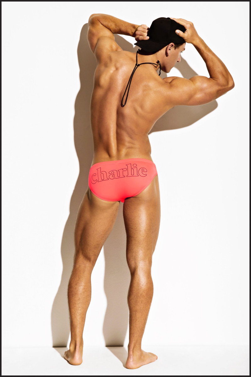 Fluo-flamingo-logo-brief-back-full_2048x2048