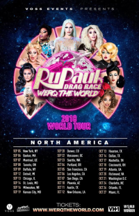 Rupaul-world-tour-2018