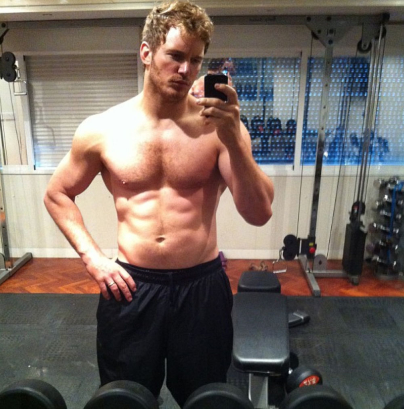Chris-pratt-insta-1000w-1