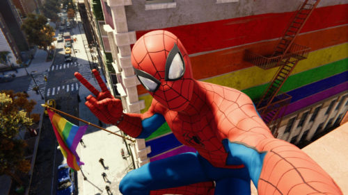 Pride-flags-featured-new-spider-man-video-game-1-500x281