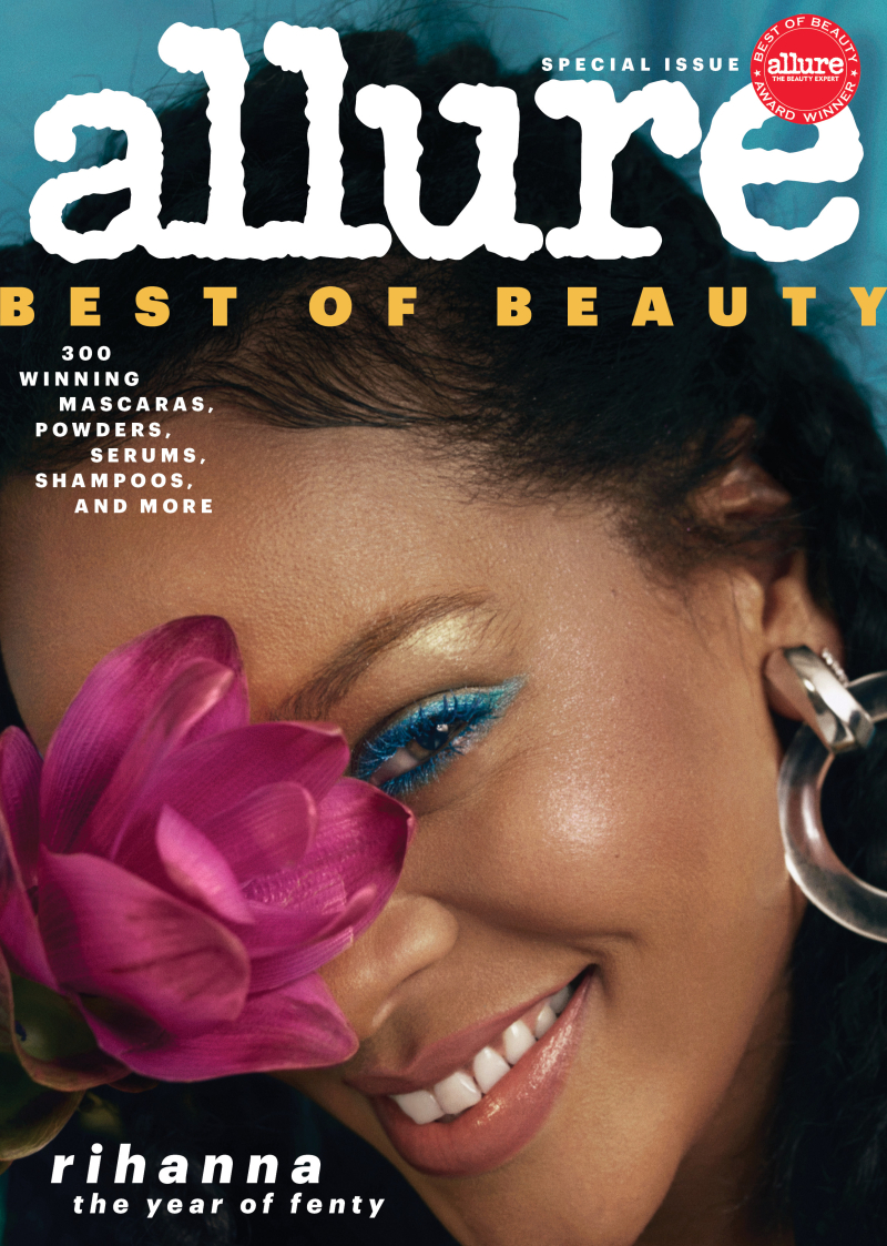 AL100118Cover_Rihanna1_coverlines