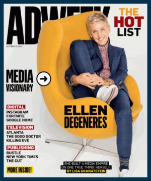 Ellen-cover-hotlist-890-2018-450x537-400x477