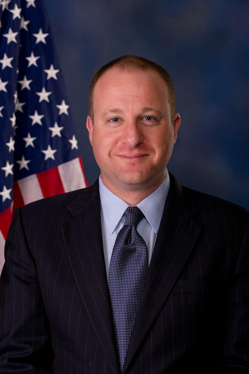 Jared_Polis_Official_2012_0