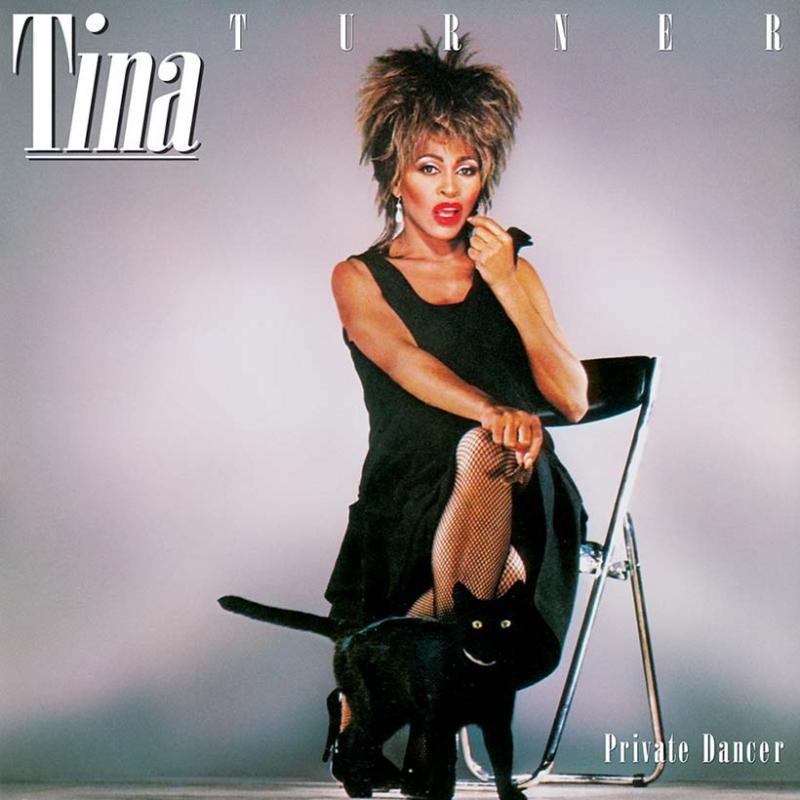 Tina-Turner-Private-Dancer-Album-Cover-web-optimised-820