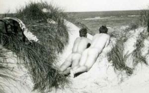 1960-boys-in-the-dunes