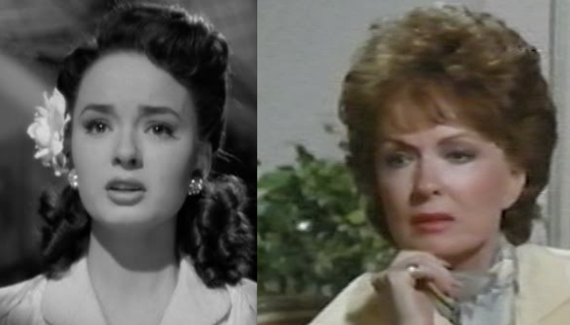 Ann-Blyth-Reflections-of-the-Mind-1985