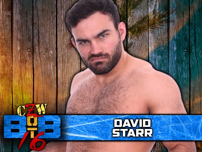 Bestofthebest16webmatch_DavidStarr