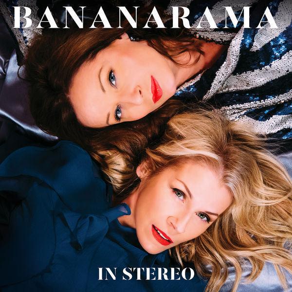 Bananarama-In-Stero