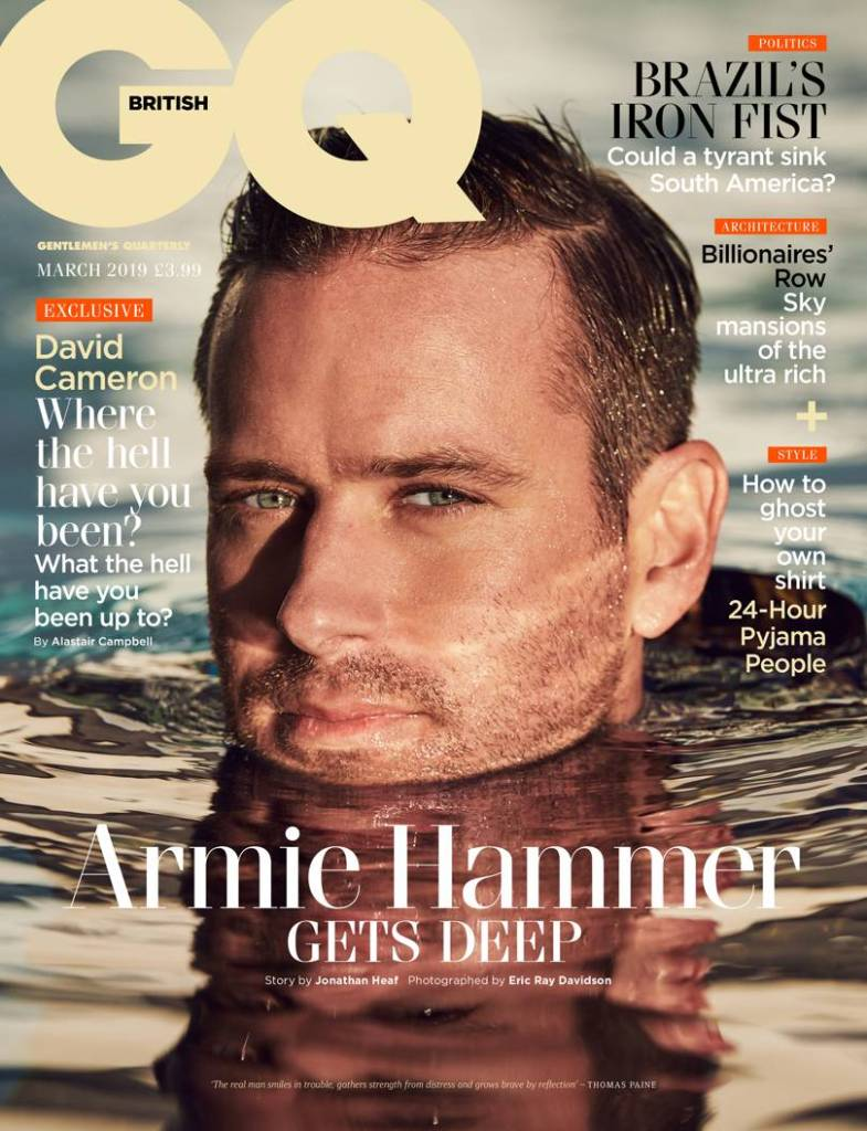 Armie-Hammer-for-British-GQ-March-2019-Editorial4