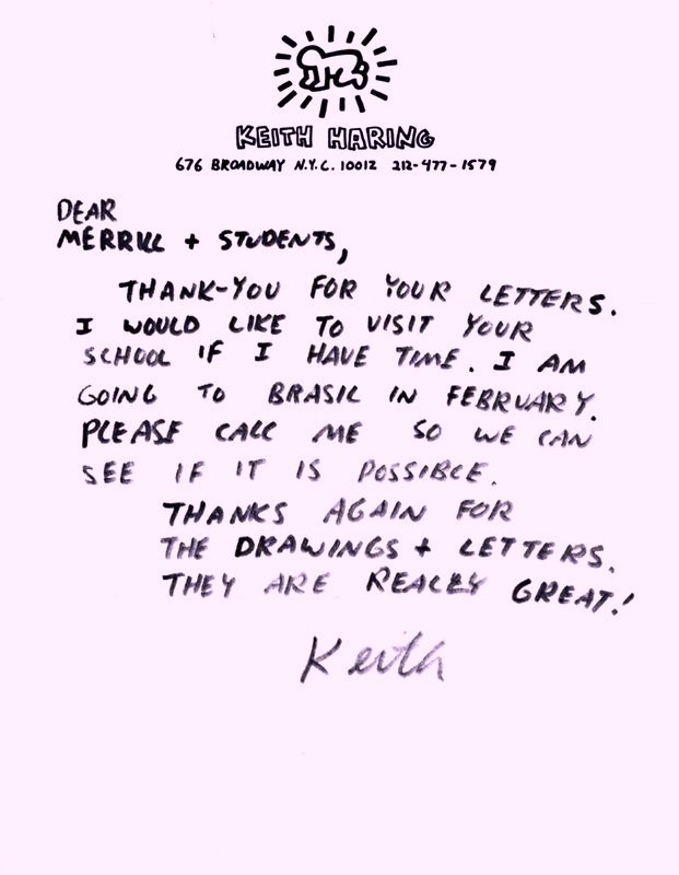 Keith-haring-handwritten-hand-signed-letter-on-private-statione-800x800