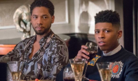 0204-jussie-smollett-empire-footer-6
