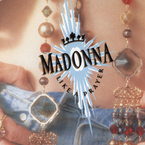 Madonna-like-a-prayer-album-billboard-650