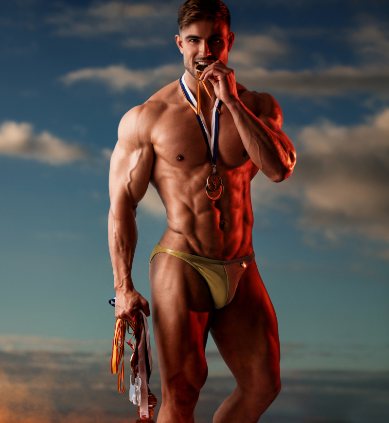 Bodybuilding Line Lifestyle without Logo (7)