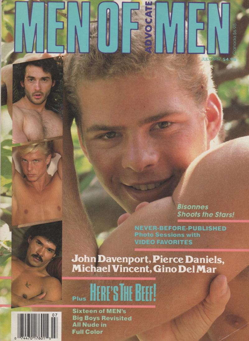 Austin Wolf Justin Owen Porn history's 250 greatest gay-porn stars: my new list - boy