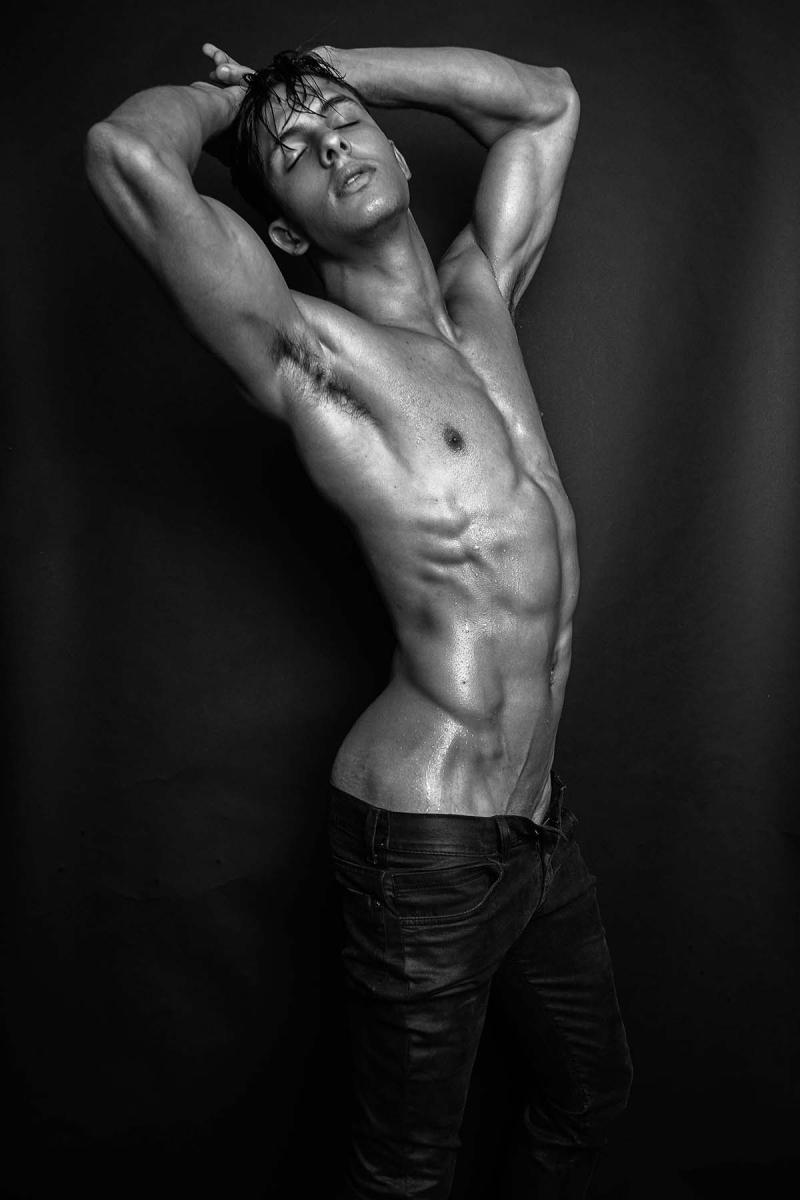 Matheus Fajardo by Malcolm Joris for Brazilian Male Model_041