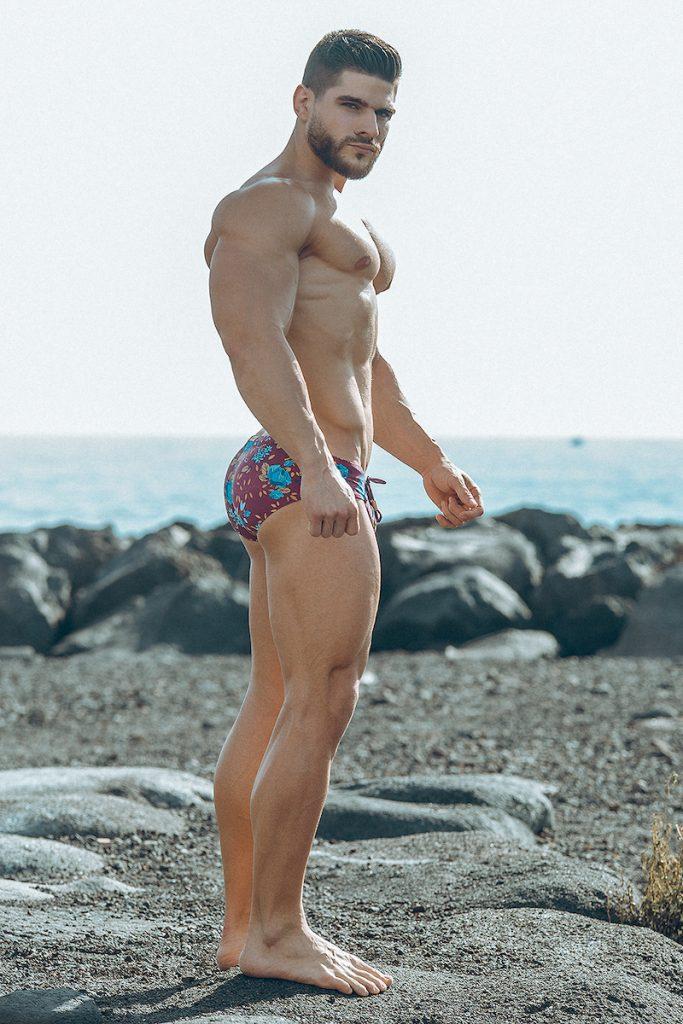 Kevin-Hernandez-by-Adrian-C.-Martin-2Eros-swimwear-02-683x1024