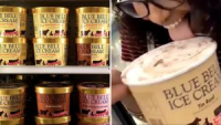 Blue-bell-ice-cream-responds-viral-video-woman-licking-ice-cream