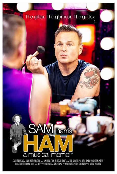 Ham2-1