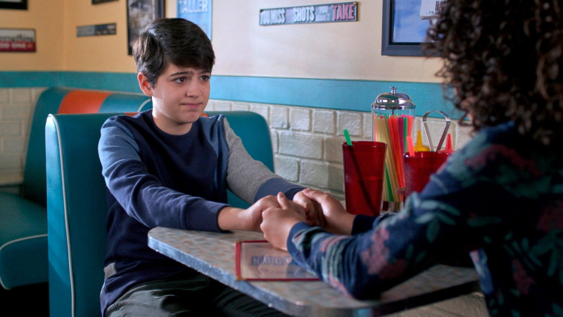 Andi-mack-disney-2-thg-180423_hpMain_16x9_1600