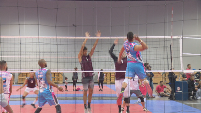 Volley-ball-tourney-rs-raw-01-concatenated-115752_frame_47652