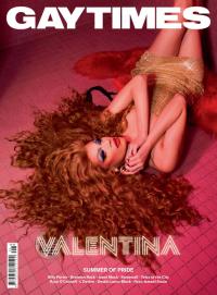 496-COVER-VALENTINA