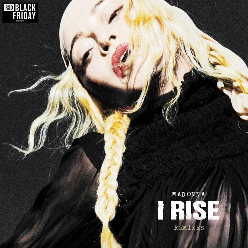I-rise-rsd_001
