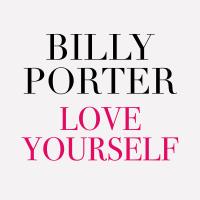 Billy Porter-01