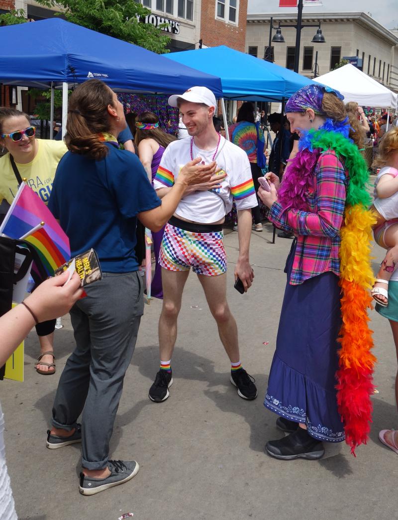 Iowa-city-pride-2019_48069781733_o