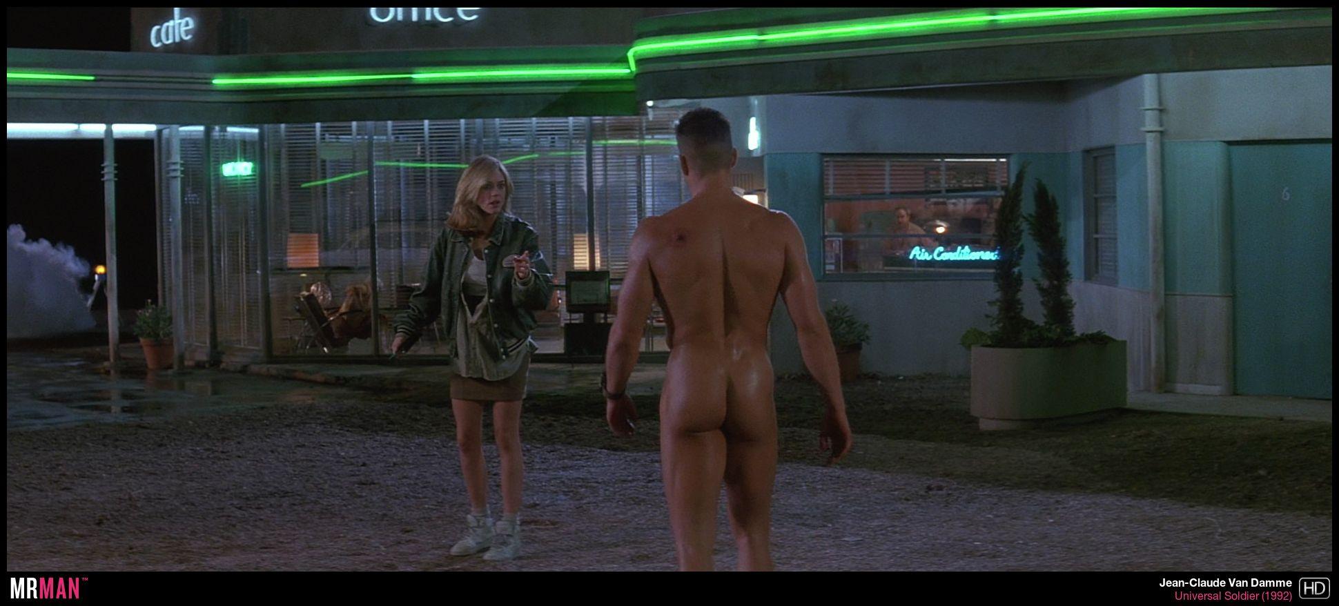 Вандам кино порно, сиськастая госпожа и раб видео